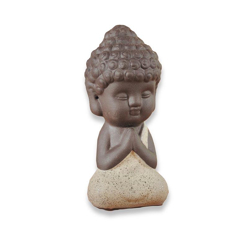 Sue Cooper Meditations