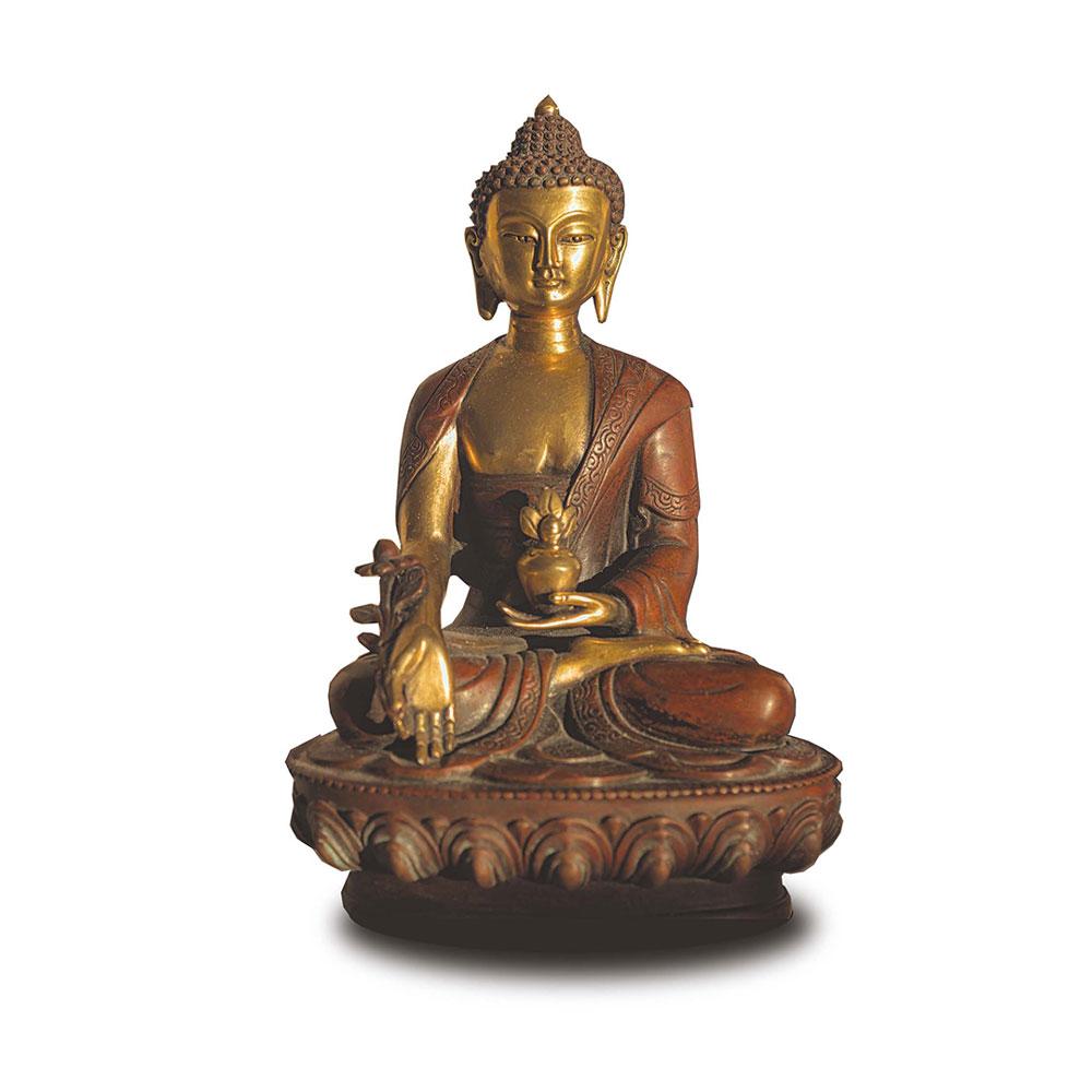 Stillmind Retreats Meditations