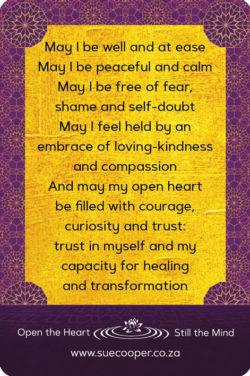 Meditation-Card-3